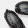 SKECHERS  Chaussures Homme skechers, Noir, 801-6235 - 16