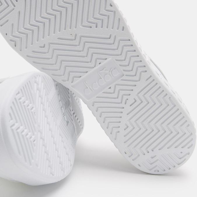 Chaussures Femme, Blanc, 501-1365 - 19