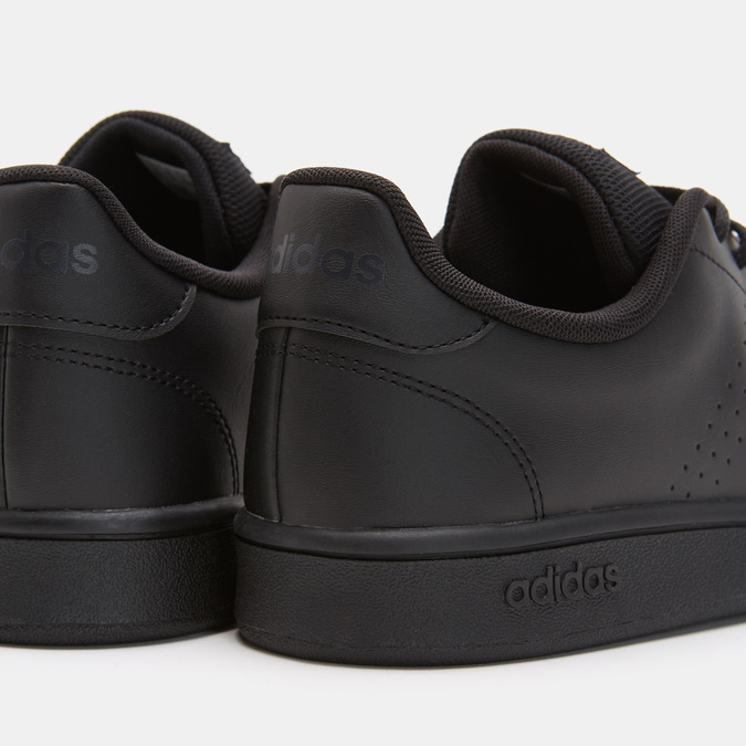 CHAUSSURES HOMME adidas, Noir, 801-6222 - 26