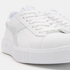 Chaussures Femme, Blanc, 501-1365 - 16