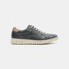 Chaussures Homme weinbrenner, Bleu, 844-9909 - 13