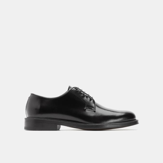 Chaussures Homme bata-the-shoemaker, Noir, 824-6160 - 13