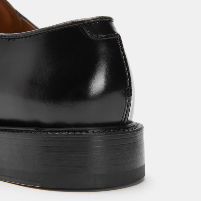 Chaussures Homme bata-the-shoemaker, Noir, 824-6160 - 26