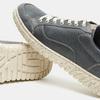 Chaussures Homme weinbrenner, Bleu, 844-9909 - 19