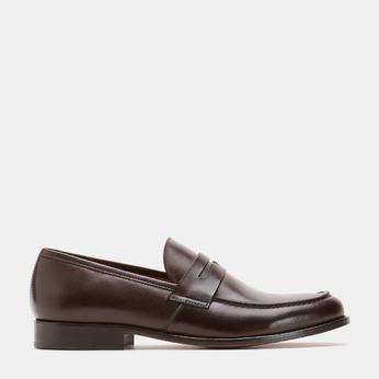 Chaussures Homme bata, Brun, 814-4125 - 13