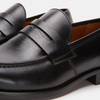 Chaussures Homme bata, Noir, 814-6125 - 26