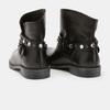 Chaussures Femme bata, Noir, 594-6856 - 17