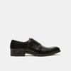 Chaussures Homme bata, Noir, 824-6494 - 13
