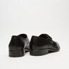 Chaussures Homme bata, Noir, 824-6494 - 19
