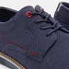 Chaussures Homme bata, Bleu, 829-9110 - 26