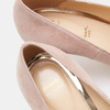 Chaussures Femme bata, Beige, 723-8212 - 15