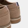 Chaussures Homme bata, Beige, 829-8110 - 19