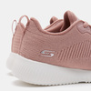 Chaussures Femme skechers, Rose, 509-5246 - 16