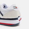 Chaussures Femme tommy-hilfiger, Blanc, 543-1545 - 26