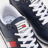 Chaussures Homme tommy-hilfiger, Bleu, 844-9853 - 19