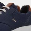 Chaussures Homme bata, Bleu, 844-9941 - 26
