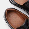 Chaussures Homme comfit, Noir, 824-6493 - 16
