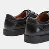 Chaussures Homme comfit, Noir, 824-6493 - 19
