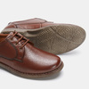 Chaussures Homme comfit, Brun, 824-4493 - 19