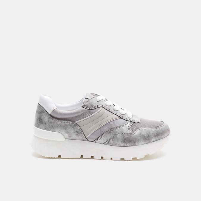 Chaussures Femme bata, 541-2574 - 13