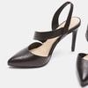 Chaussures Femme bata, Noir, 724-6351 - 16