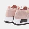 Chaussures Femme bata, Rose, 549-5556 - 15