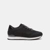 Chaussures Femme bata, Noir, 549-2564 - 13