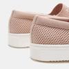 Chaussures Femme bata, Rose, 539-5167 - 15