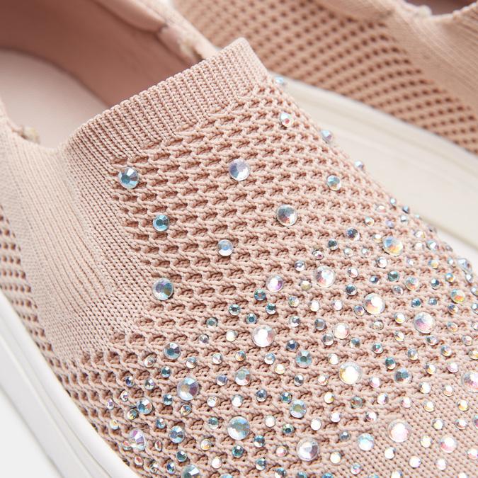 Chaussures Femme bata, Rose, 539-5167 - 26