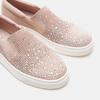 Chaussures Femme bata, Rose, 539-5167 - 19