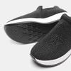 Chaussures Femme bata, Noir, 539-6166 - 19