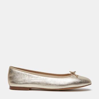 Chaussures Femme bata, Argent, 524-2451 - 13