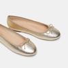 Chaussures Femme bata, Argent, 524-2451 - 16