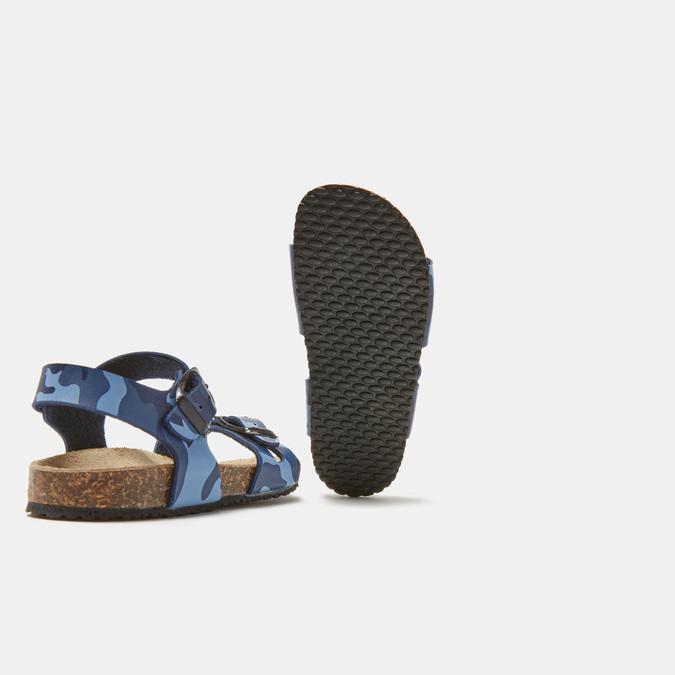 Chaussures Enfant mini-b, 361-9380 - 17