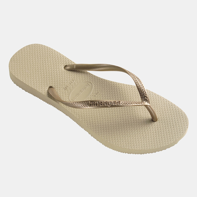 flips flops havaianas, Or, 572-8648 - 26