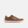 Chaussures Homme weinbrenner, Brun, 843-4906 - 13
