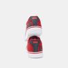Chaussures Enfant levis, Rouge, 219-5128 - 17
