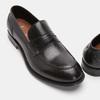 Chaussures Homme bata, Noir, 814-6145 - 16