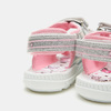 Chaussures Enfant, Argent, 261-2169 - 26