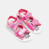 Chaussures Enfant, Rose, 261-5169 - 19