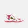 Chaussures Enfant mini-b, Blanc, 361-1317 - 13