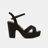 Chaussures Femme bata, Noir, 769-9466 - 13