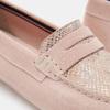 Chaussures Femme bata, Rose, 513-5221 - 26