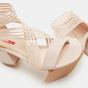 Chaussures Femme bata-rl, Rose, 769-5480 - 17