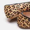 Chaussures Femme bata, Jaune, 524-8367 - 15