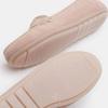 Chaussures Femme bata, Rose, 513-5221 - 19