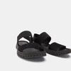 Chaussures Femme weinbrenner, Noir, 566-6721 - 16