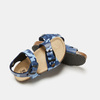 Chaussures Enfant mini-b, 361-9380 - 15