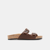 Chaussures Femme bata, Brun, 574-4567 - 13