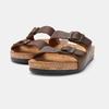 Chaussures Femme bata, Brun, 574-4567 - 17